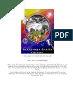 Shambala World