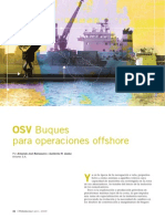 osv_buques