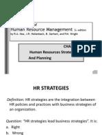 Unit02 HR PlanningHuman Resources Management 2 St