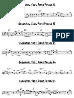 riff jazz101.pdf