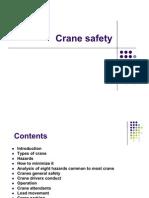 50576077 Crane Safety