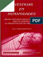 Investigar en Humanidades Ok Comp