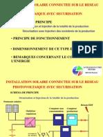 831 Photovoltaique Avec Securisation (1)