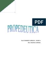 83891665-propedeutica