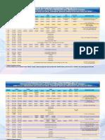 kalendar_akademik