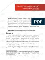 01 Protestantism o