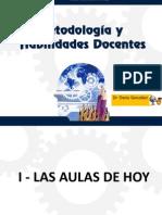 metodologiahabilidadesdocentes-120123111024-phpapp01