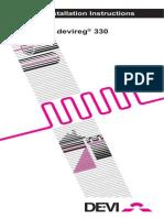 Devi 330