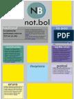 NOT-BOL14.03.2013