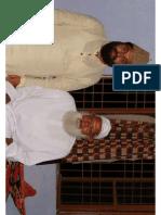 khwjamuzaffarhussainridawi-140310100719-phpapp01