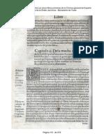 Crónica general de España 11