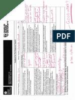 Mentor Teacher Feedback Form1