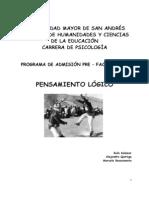 PENSAMIENTO LOGICO.pdf