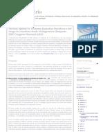 postPsiquiatría_ Psicosis Agudas vs.pdf