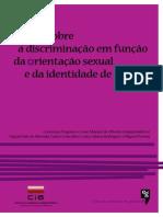 ESTUDO_ORIENTACAOSEXUAL_IDENTID