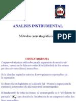 7412693-Metodos-Cromatograficos-1