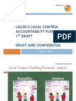 Board Presentation LCAP Draft 4-4-14 FINAL