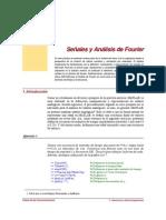 Señales y Analisis de Furier Con MATLAB.pdf