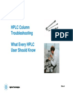 HPLC Column and System Troubleshooting.pdf