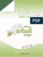 Particulares PDF