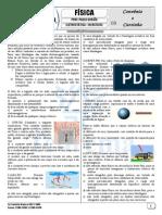 Eeletrostática - Exercícios 3.2014