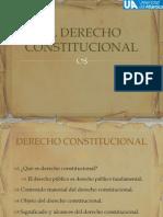 CONSTITUCIONAL - Exposicion 2.ppt