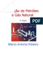 Medição Petróleo & Gás Natura_3a edQ