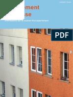 lowres bwo eka-infoblatt franzoesisch
