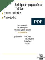 289820Bases_de_la_Fertirigación[1]._Dr._Ivan_Frutos.pdf