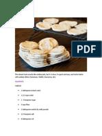 arabianpit_Dgw1WLd1.pdf