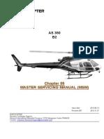 350_MSM-05-B2_E_MC07_A4_VOL01-1_low