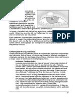 05-eyeinfection5.pdf