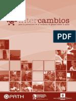 Violencia Sexual más allá de la Violación.pdf