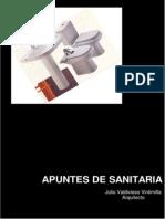 INSTALACIONES_HIDROSANITARIAS
