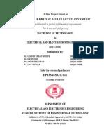 Certificate 250