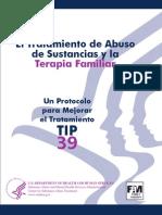 TIP39