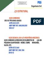01-Aco Estrutural Civ0237