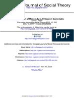 European Journal of Social Theory 2009 Smith 505 21