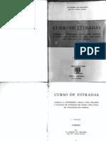 Manual Pacheco de Carvalho-Estradas de Ferro
