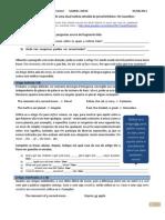 AULA 2 - Definicoes, Indefinicoes e Textos