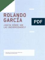 Libro 0006 RolandoGarcia