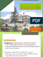 Los Hospitales Abigail Sandoval y Leticia Suarez (2)
