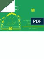 [eBook Charpente] Yvon Lescouarc'h - Les Pieds de Poteaux Encastrés en Acier (Scan ReMont)(113p) (2) (1)