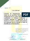 CRITERIOS_GENERALES_PAU_UEX