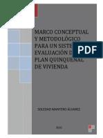 Marco Evaluacion del Plan de Vivienda.pdf