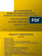uph-lecture-series_-anxiety-disorders.ppt