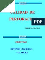 Calidad_de_Perforación