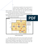 metode konstruksi pekerjan galian