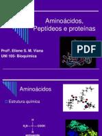 Aminoácidos,+peptídeos+e+proteínas