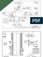 Compal La-1252 r1a Schematics